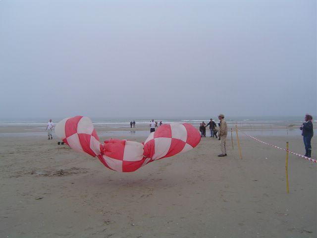 dsc05223_Festival_international_de_cerfvolant_d_hardelot_2006