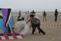 Challenge_Rokkaku_IMG_6673_Festival_international_de_cerfvolant_d_hardelot_2006_BT