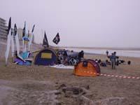 IMGP0387_Festival_international_de_cerfvolant_d_hardelot_2006