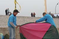 IMG_6647_Festival_international_de_cerfvolant_d_hardelot_2006_BT