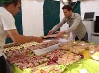 Festival_d_Hardelot_2007_P6090190_big