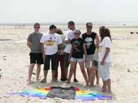 Festival_d_Hardelot_2007_Pirates air lines le team L_242