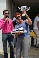 Festival_d_Hardelot_2007_Sylvie_Perry_1er_Prix_Trophée_Creation_Plats_BT_232