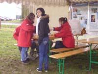 Bertry_2008_Première_rencontre_de_cerf-volant_CV_Club_Miztral (1)