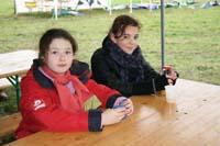 Bertry_2008_Première_rencontre_de_cerf-volant_CV_Club_Miztral (41)
