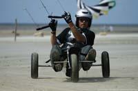 b Jean-Claude - Team Pirates Air Lines-5