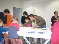 Atelier-construction-Lomme (15)